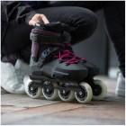 Patins Rollerblade Twister Edge W