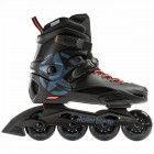 Patins Rollerblade RB Cruiser (33, 38 ao 45)
