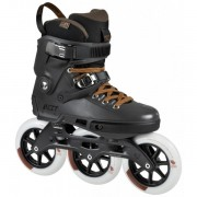 Patins Powerslide Next PRO 125