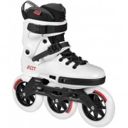 Patins Powerslide Next 125