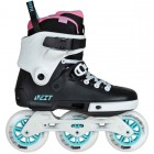 Patins Powerslide Next 100 W