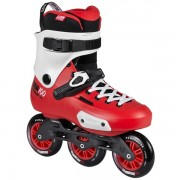 Patins Powerslide Zoom Trinity 100 (37 ao 40)
