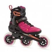 Patins Rollerblade Macroblade 110 W