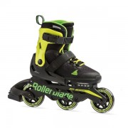Patins Rollerblade Microblade 3WD