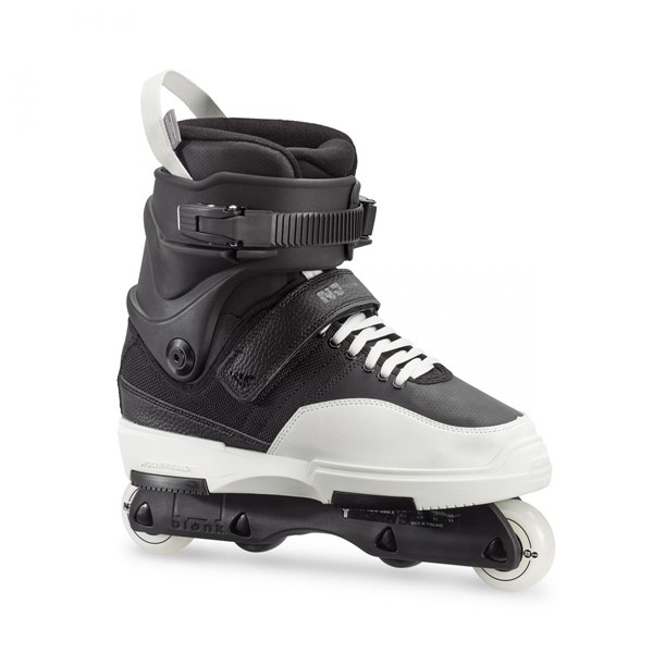 Patins Rollerblade New Jack (37 ao 39)