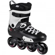 Patins Powerslide Zoom Trinity 80 (39 - 40)