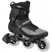 Patins Swell Lite Black