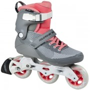 Patins Swell Lite Pink