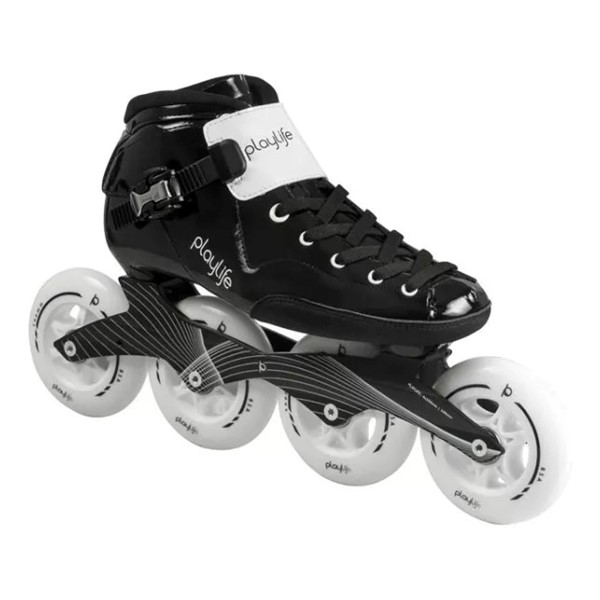 Patins Playlife Speed (30 ao 32)