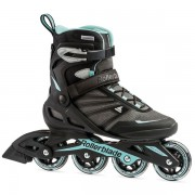 Patins Rollerblade Zetrablade Light Blue (36 ao 38)