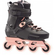 Patins Rollerblade Twister Edge 3W