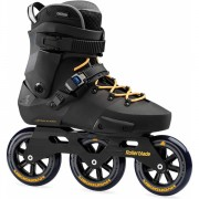 Patins Rollerblade Twister Edge 110 3WD