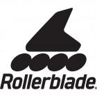 Joelheira Rollerblade Urban (P)