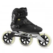 Patins Rollerblade E2 Pro 125 (39)