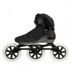 Patins Rollerblade E2 Pro 125 (39 e 41)