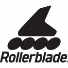 Patins Rollerblade RB Danny Aldridge