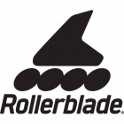 Patins Rollerblade RB 110 (38 ao 45)
