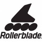 Patins Rollerblade Cruiser 110 (43)