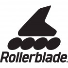 Bolsa Rollerblade 90's