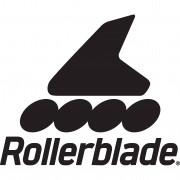 Patins Rollerblade Powerblade Elite 125