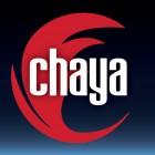 Patins Quad Chaya White (34 e 35)