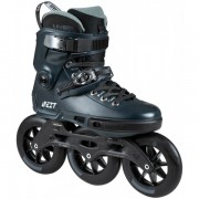 Patins Powerslide Next Navy 125