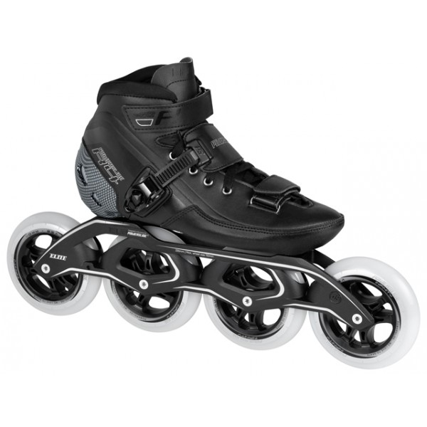 Patins Powerslide R4 110 (43)