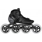 Patins Powerslide R4 110 (36 ao 43)