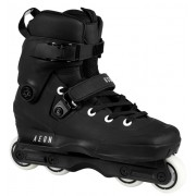Patins USD Aeon Black