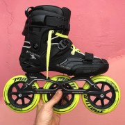 Patins Powerslide S4 125 (41)