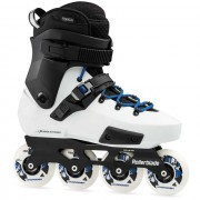 Patins Rollerblade Twister Edge X Pro