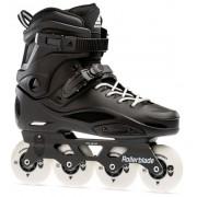 Patins Rollerblade Danny Aldridge Pro (36 e 37)