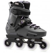 Patins Rollerblade Twister Edge W 2020