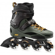 Patins Rollerblade Cruiser Pro 2020 (38 e 41)