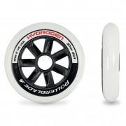 Roda Rollerblade Hydrogen 110mm 85A (8 rodas)