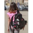 Mochila Rollerblade Pink