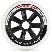 Roda Rollerblade Hydrogen 125mm 85A (6 rodas)