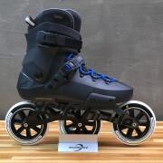 Patins Rollerblade Twister 125 Custom (42,5)