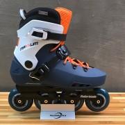 Patins Rollerblade Maxxum 80 Custom (40,5)