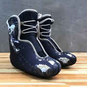 Bota Interna Liner Powerslide Virus (37)