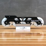 Kit Base Rollerblade Danny 80