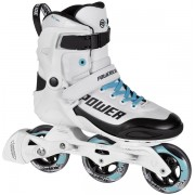 Patins Powerslide Phuzion Freeze (36 ao 38)
