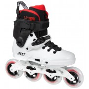 Patins Powerslide Next 90 2021 (38 ao 45)