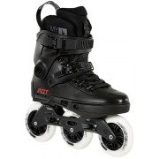 Patins Powerslide Next 100 2021 (40 ao 43)