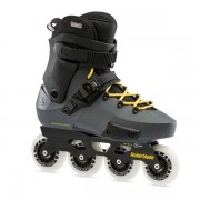Patins Rollerblade Twister Edge 80 (39)