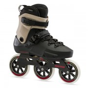 Patins Rollerblade Twister Edge 110 Pro (36 ao 43)