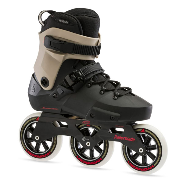 Patins Rollerblade Twister Edge 110 Pro (36 ao 40)