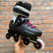 Patins Rollerblade Twister Edge W (35 ao 38)