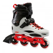 Patins Rollerblade Pro X (40 ao 42)