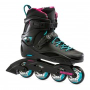 Patins Rollerblade Cruiser W 2021 (34 ao 40)